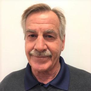 George Krieger