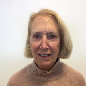 Judy Kramer