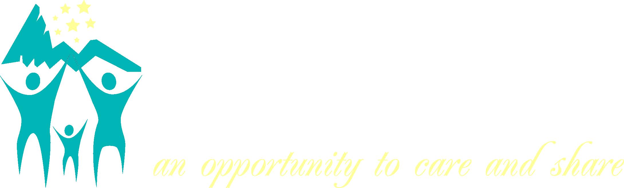 Nelson County Community Fund