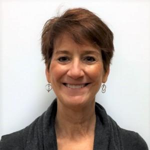 Sue Klett