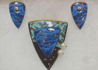 jewelry_auction